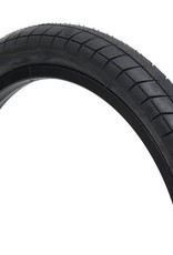 SALT PLUS Salt Plus Burn Tire - 20x2.30 - Black