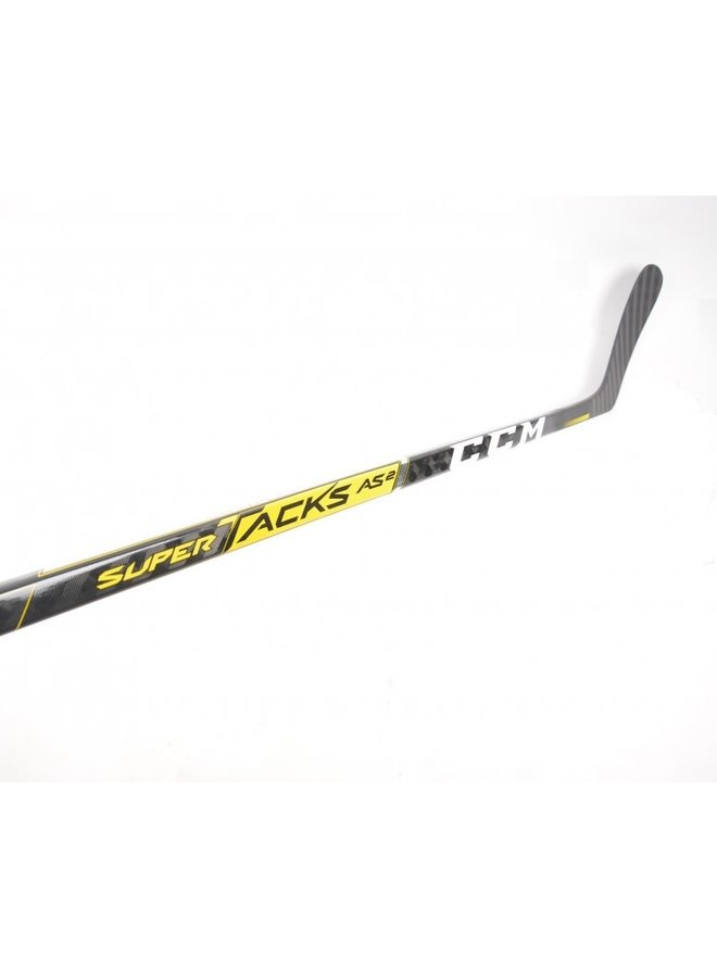 2019 CCM STK SUPER TACKS AS2 SR