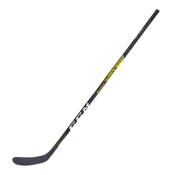 CCM Hockey 2019 CCM STK SUPER TACKS 9280 SR
