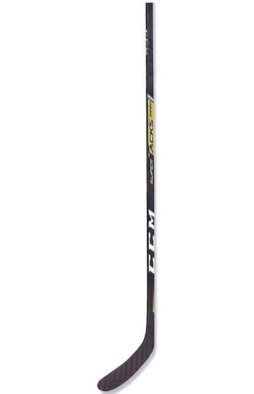 CCM Hockey 2019 CCM STK SUPER TACKS 9280 JR