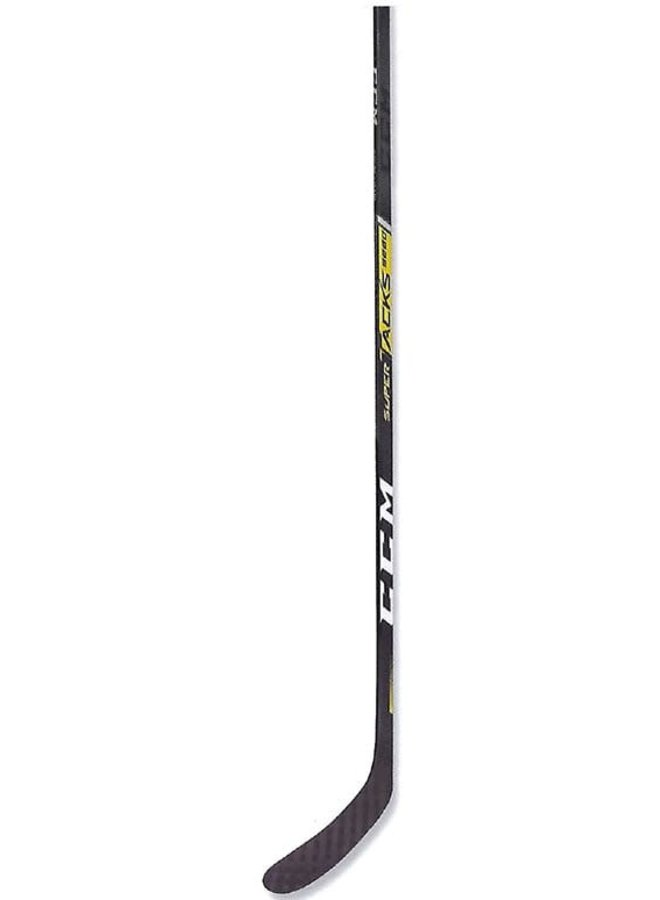 2019 CCM STK SUPER TACKS 9280 INTERMEDIATE