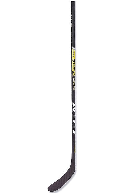 CCM Hockey 2019 CCM STK SUPER TACKS 9280 INTERMEDIATE