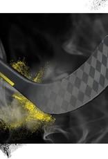 CCM Hockey 2019 CCM STK SUPER TACKS AS2 PRO SR