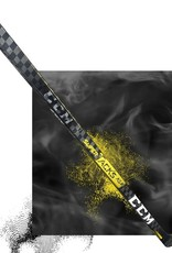 CCM Hockey 2019 CCM STK SUPER TACKS AS2 SR
