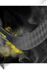 CCM Hockey 2019 CCM STK SUPER TACKS AS2 JR