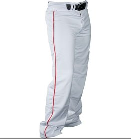 Louisville Slugger LOUISVILLE SLUGGER PIPED BASEBALL PANT JUNIOR