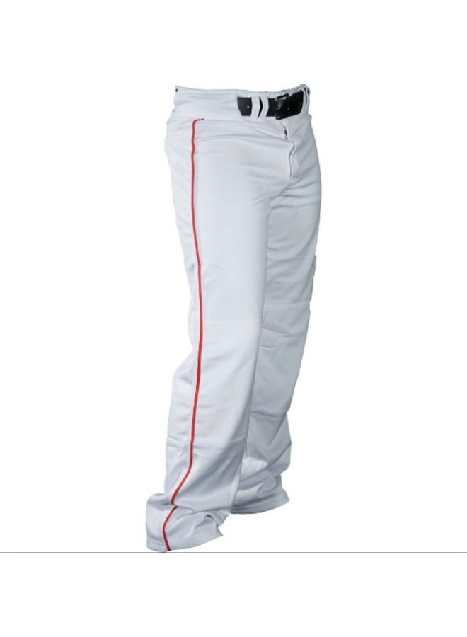 LOUISVILLE SLUGGER PIPED BASEBALL PANT JUNIOR