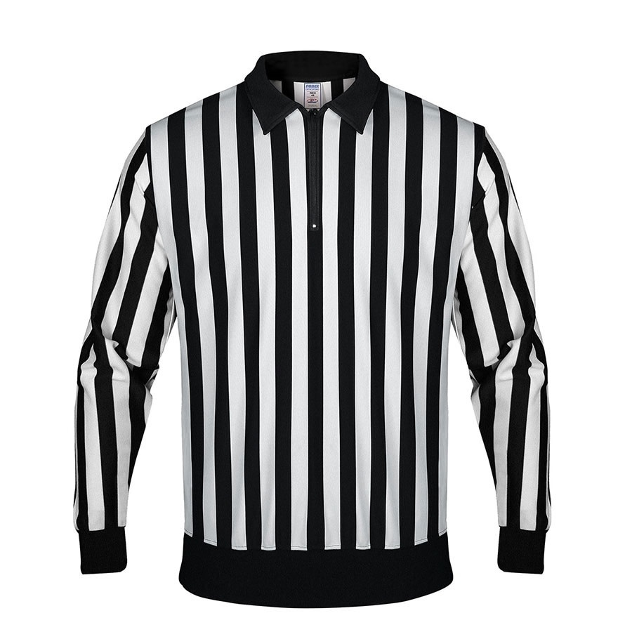 Force FORCE REC REFEREE JERSEY