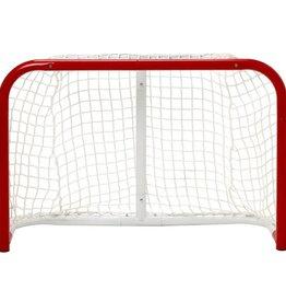"Team Canada TEAM CANADA 36"" MINI NET"