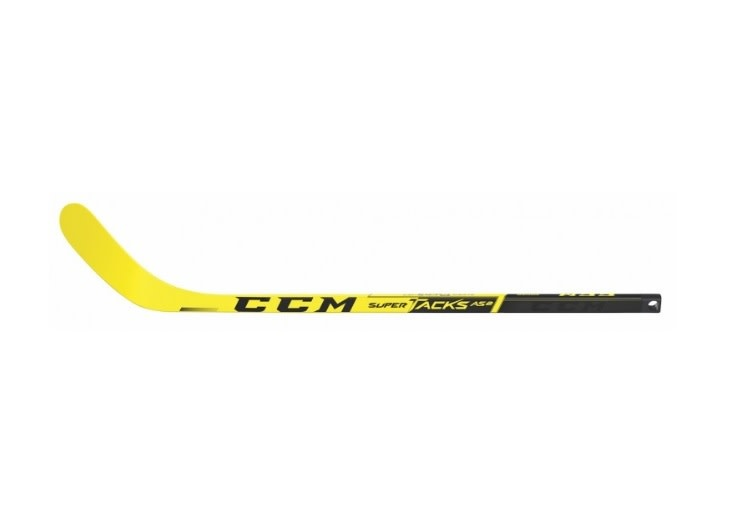 CCM Hockey CCM STK MINI SUPER TACKS AS2