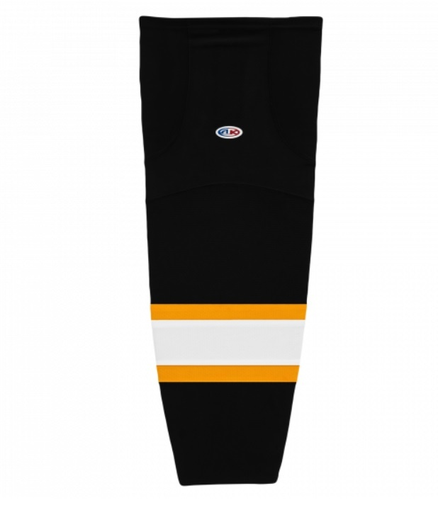Athletic Knit AK HS2100 ATHLETIC PRO KNIT HOCKEY SOCKS