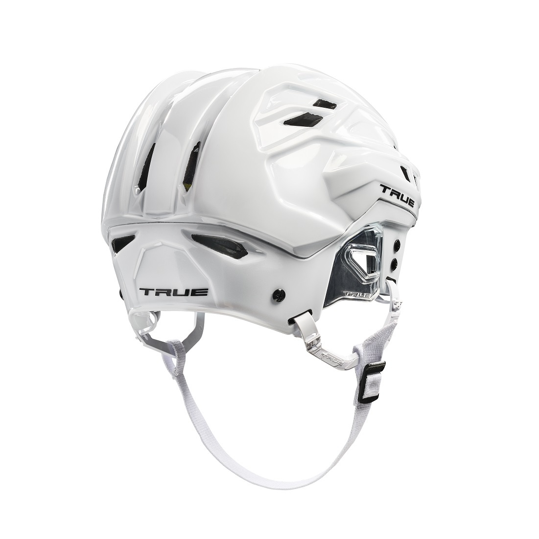 true hockey helmets canada