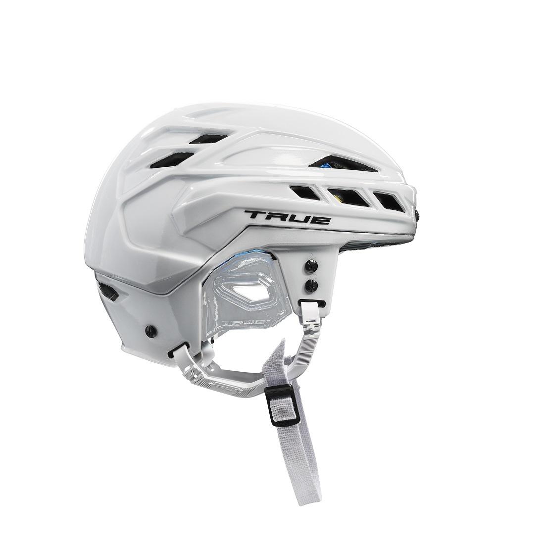 true hockey helmets
