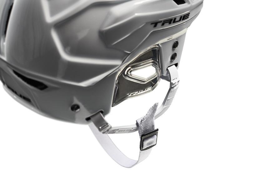 true hockey helmets online