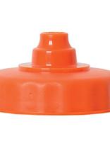 Sportwheels SPORTWHEELS 1000ML SQUEEZE TOP WATER BOTTLE