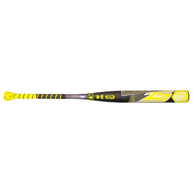 Louisville Slugger 2020 LOUISVILLE Z5 JEFF ANDREWS SIGNATURE MODEL