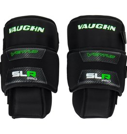 Vaughn VAUGHN VENTUS SLR2 PRO KNEE AND THIGH PADS