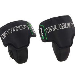 Vaughn VAUGHN VENTUS SLR2 KNEE AND THIGH PADS