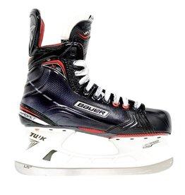 Bauer Hockey 2017 BAUER SK VAPOR LTX PRO + JUNIOR 1.0 D