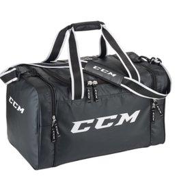 CCM Hockey CCM EBSP SPORT PRO BAG CCM 24 v.2 24 BLK
