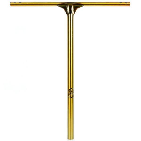 Envy ENVY SCOOTER BARS SOUL BARS - GOLD - Reg Size