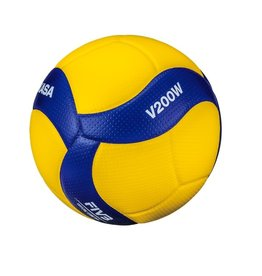 Mikasa MIKASA V200W 2020 OLYMPIC VOLLEYBALL **NO DISCOUNTS**