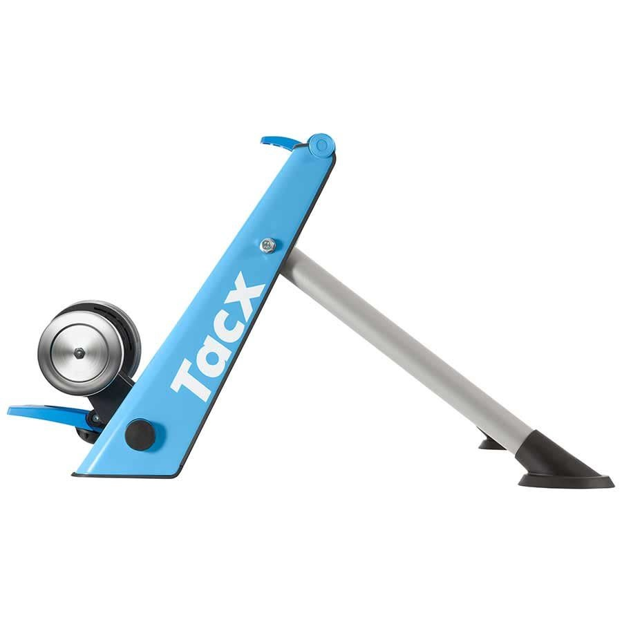 Tacx TACX T2675 BLUE TWIST TRAINING BASE