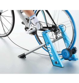 Tacx TACX VORTEX T2650 BLUE MATIC TRAINING BASE