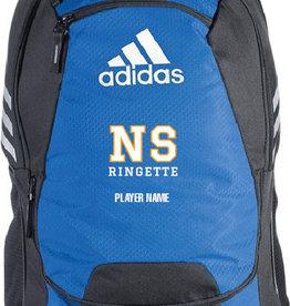 Adidas RNS Adidas Stadium 2 Backpack