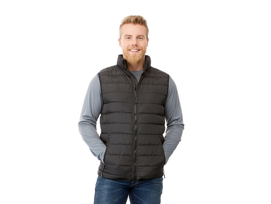 ELEVATE RNS ELEVATE MERCER VEST WOMENS & MENS