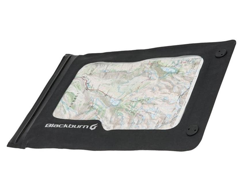 Blackburn BLACKBURN BARRIER MAP / TABLET CASE