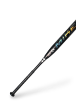 "Miken 2020 MIKEN FREAK 54 - 14"" SLOWPITCH BAT USSSA"