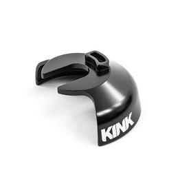 Kink KINK UNIVERSAL DRIVER HUB GUARD CROMO