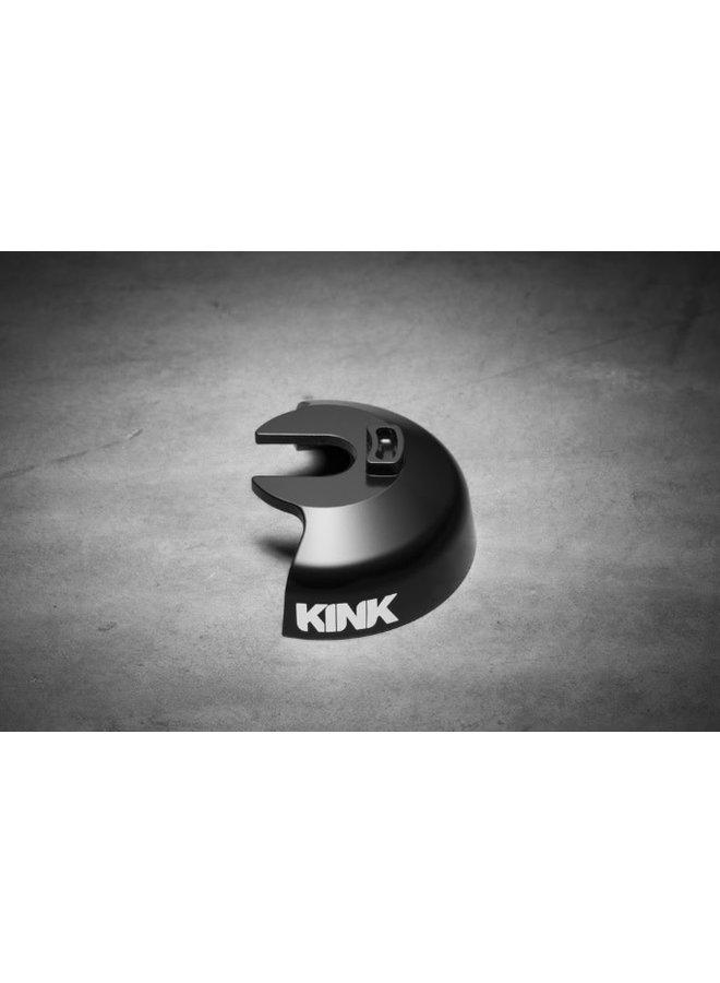 KINK UNIVERSAL DRIVER HUB GUARD CROMO