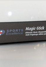 Sidelines SIDELINES MAGIC STICK WITH HONING STONE AND CASE
