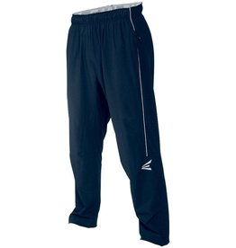 Easton EASTON M10 SW PANT NAVY ADULT XX-LARGE