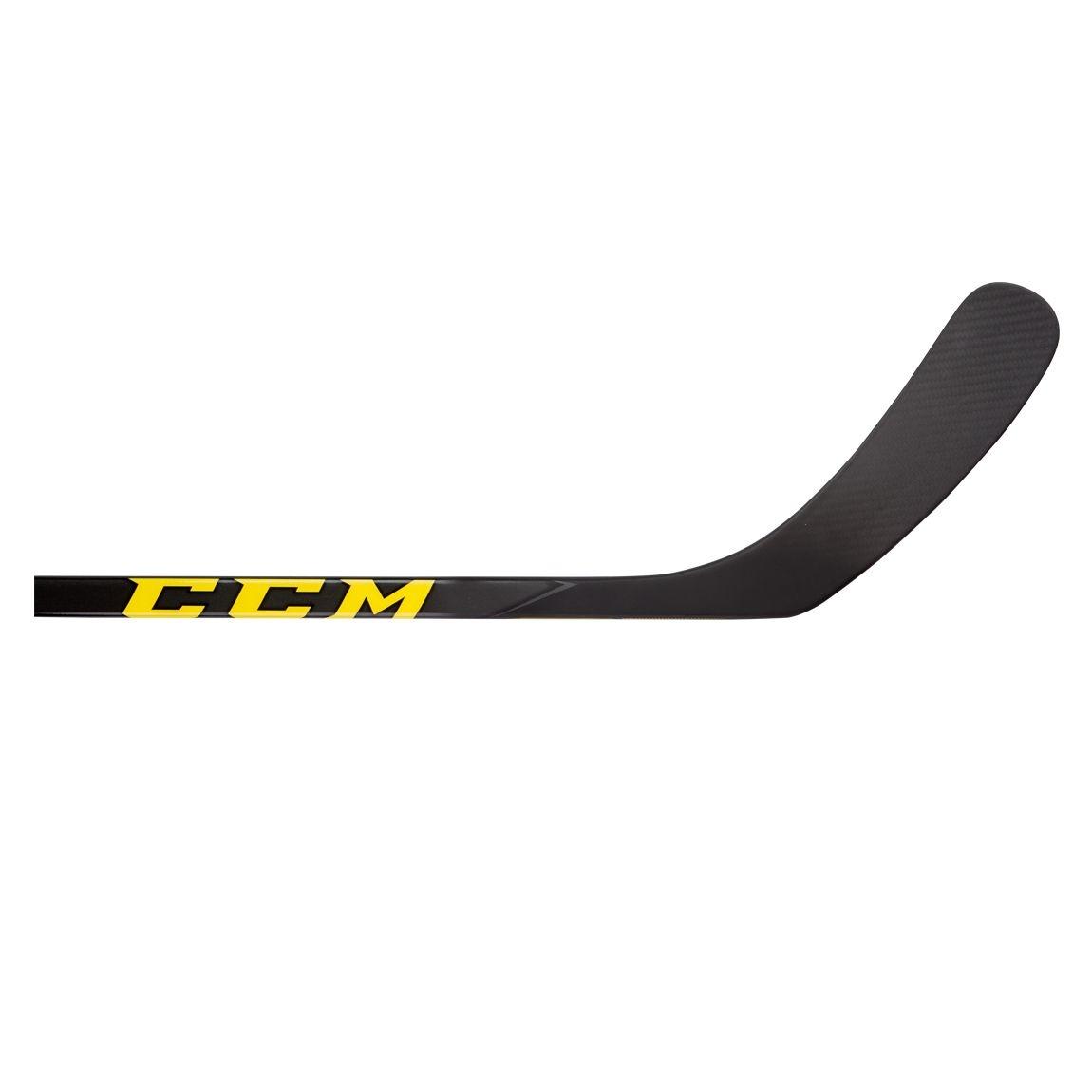 CCM Hockey CCM STK RIBCORE YOUTH 30 (2018)