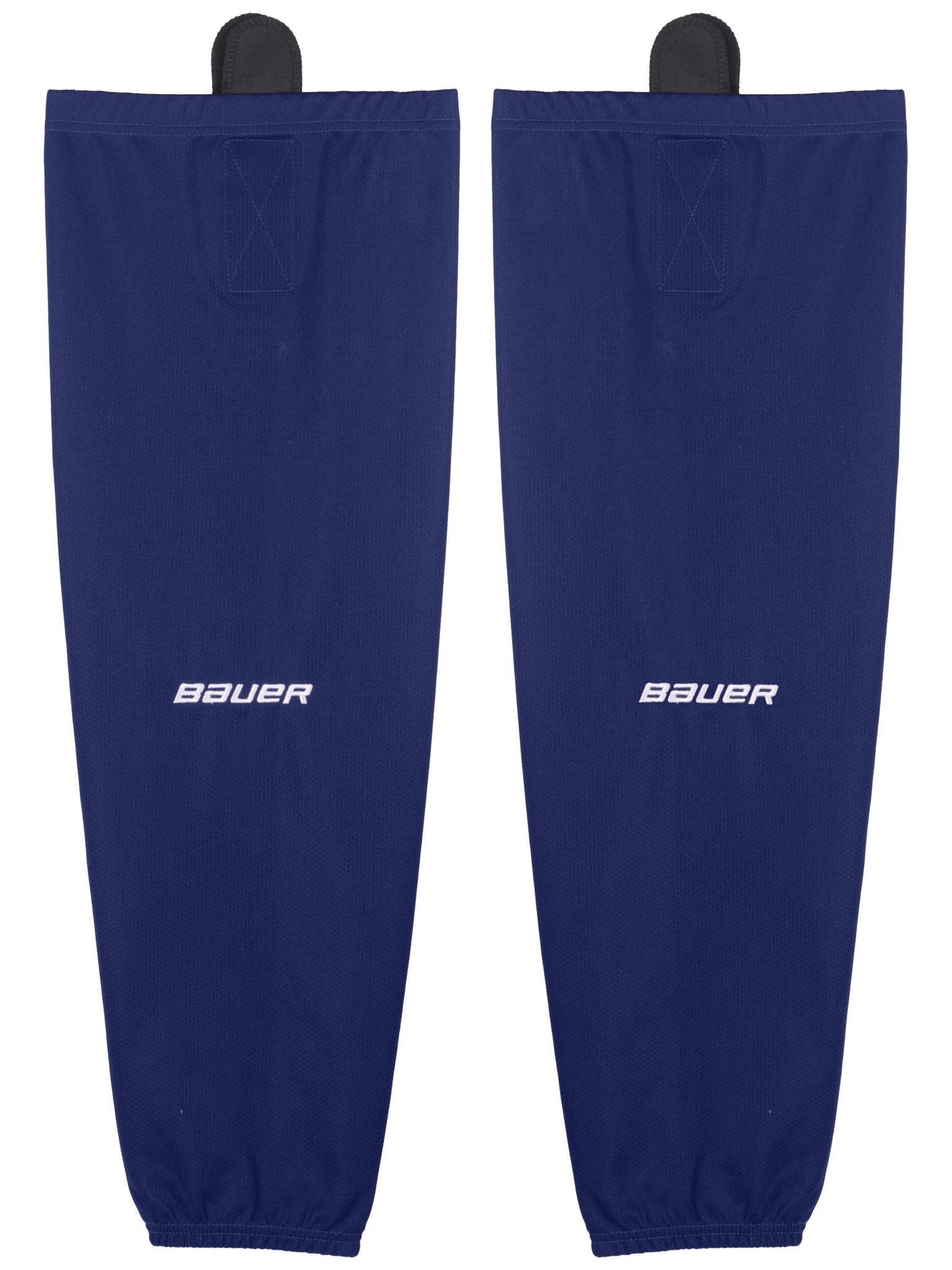 Blue CCM SX6000 Edge Socks