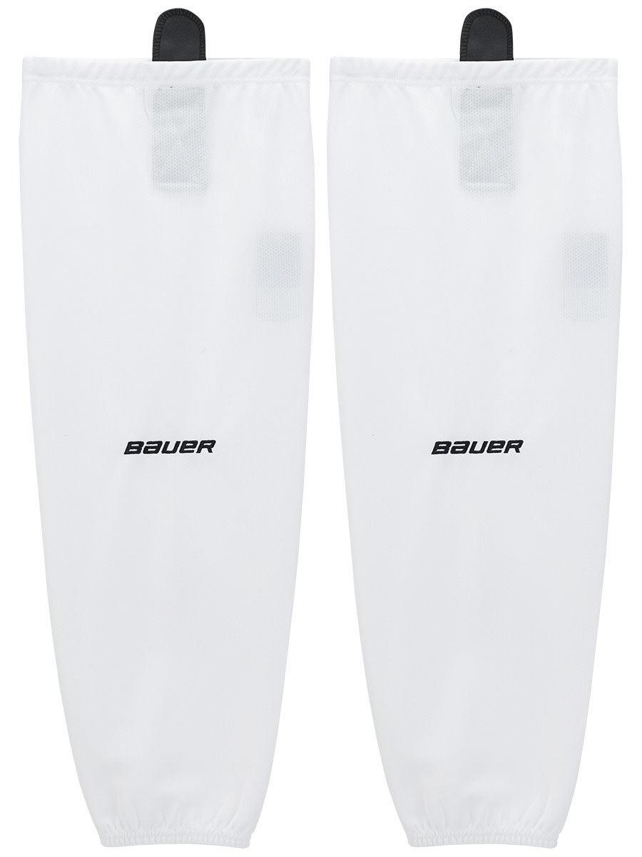 Bauer Hockey BAUER FLEX  SOLID COLOR SOCKS