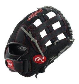 """Rawlings Rawlings Baseball glv Renegade 13"""" LHT"""