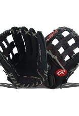 "Rawlings Rawlings Baseball glv Renegade 13"" LHT"