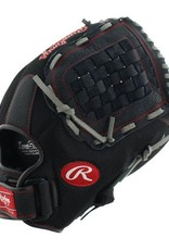 "Rawlings Rawlings Baseball glv Renegade 14"" R140 LHT"