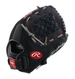 "Rawlings Rawlings Baseball glv Renegade 14"" R140 LHT"