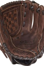 Rawlings RAWLINGS PLAYER PREFERRED GLOVE 12.5""