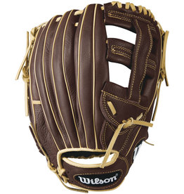 Wilson WILSON A800 SHOWTIME GLOVE 13""