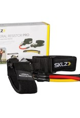 Sklz SKLZ LATERAL RESISTOR PRO SPEED AND CONDITIONING