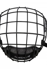 Bauer Hockey BAUER PROFILE II CAGE