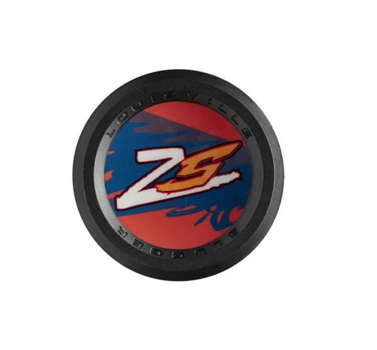 Louisville Slugger 2020 LOUISVILLE Z5 SOFTBALL BAT USSSA