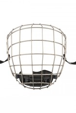 Bauer Hockey BAUER PROFILE III CAGE - LARGE