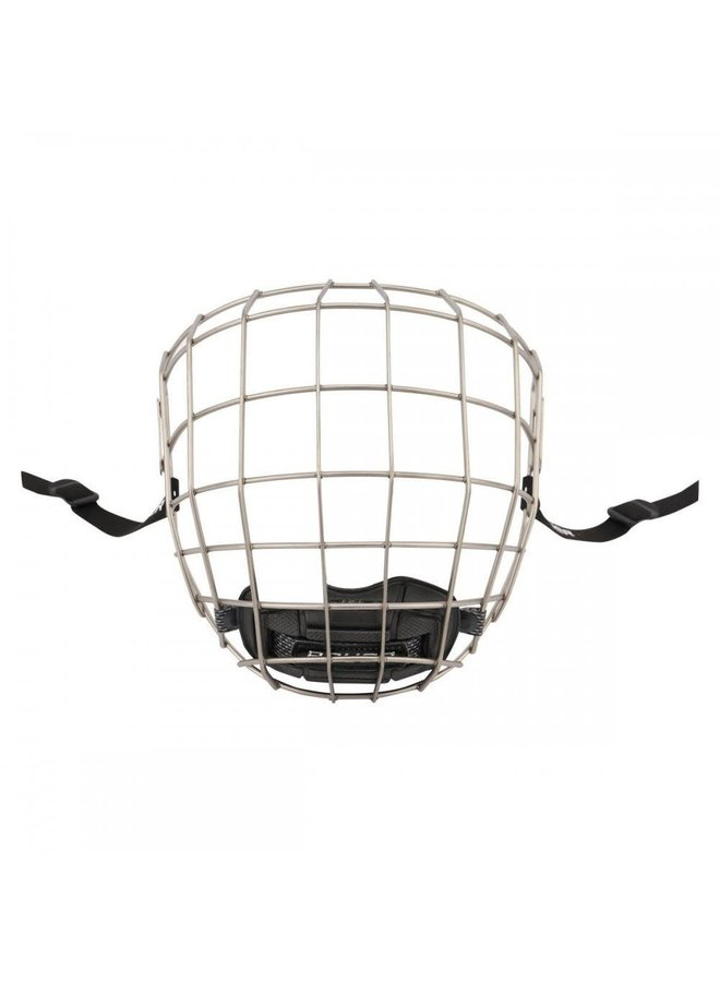 BAUER PROFILE III CAGE - LARGE